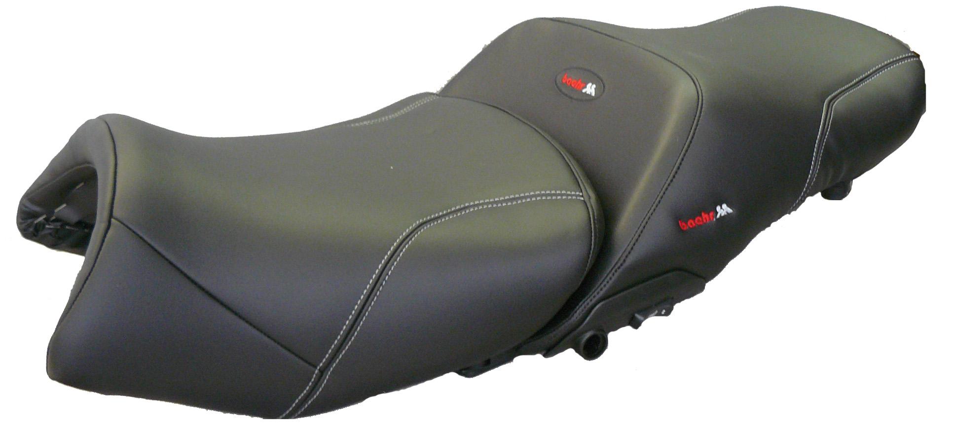Moto Guzzi  S Seat