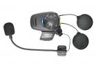 Bild Sena Intercom Headset mit FM Tuner (BMC) Solo
