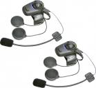 Bild Sena Intercom Headset mit FM Tuner (BMC) Dual