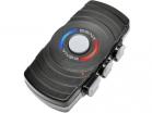 Bild Sena Dual Stream Bluetooth Stereo Transmitter