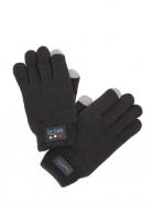 Bild Hi-Call Handschuh